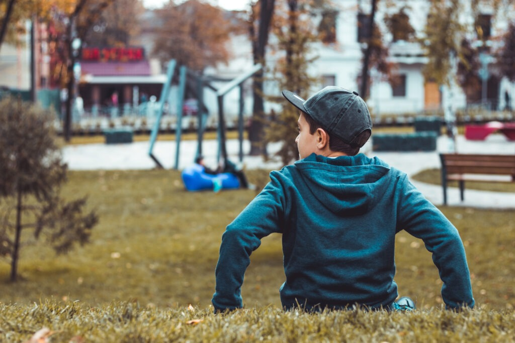 How to Use a Parenting Time Expeditor